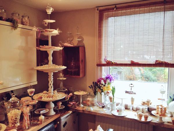 Charity kitchen space.jpg