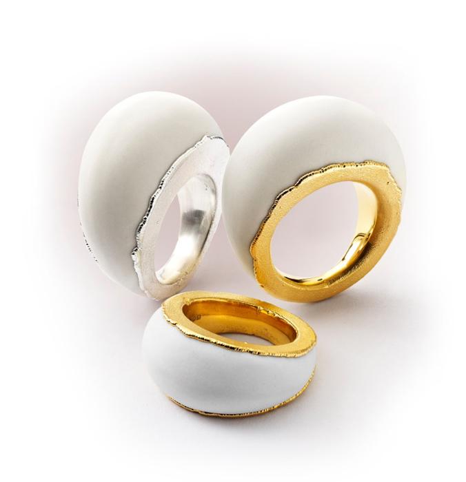 TG-Porcelain-rings.jpeg