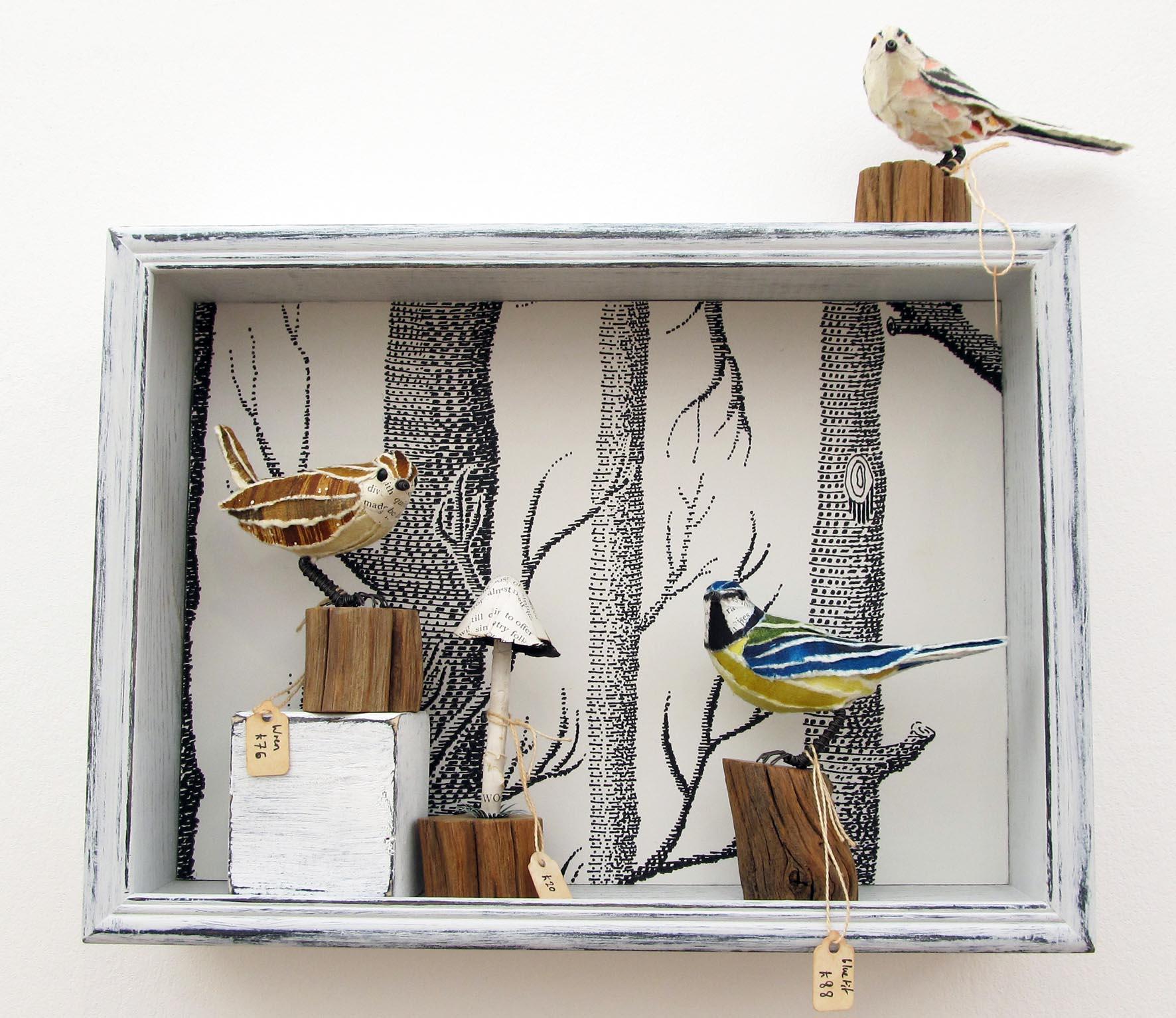 Suzanne-Breakwell-paper-sculpture.jpg