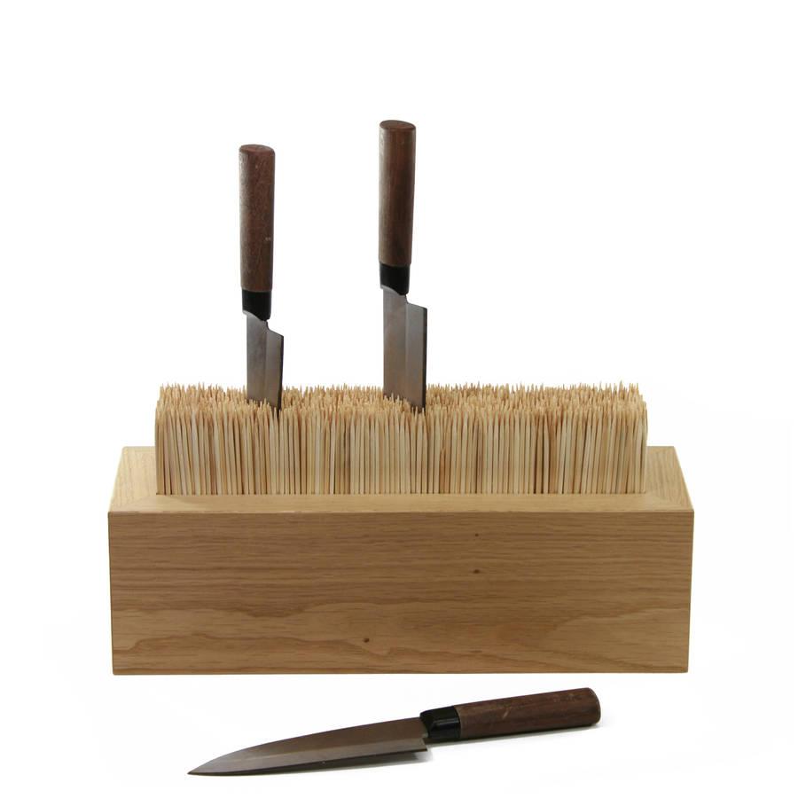 original_skewer-knife-block.jpg