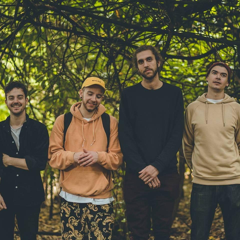 Yakul - Artist Manager: The Brighton Neo-Soul sensation