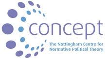 CONCEPT logo.jpg