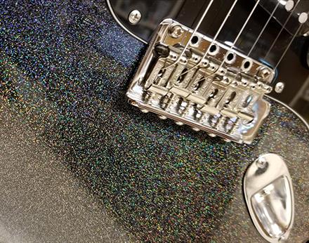 Glitter-Coat-edge-closeup.png