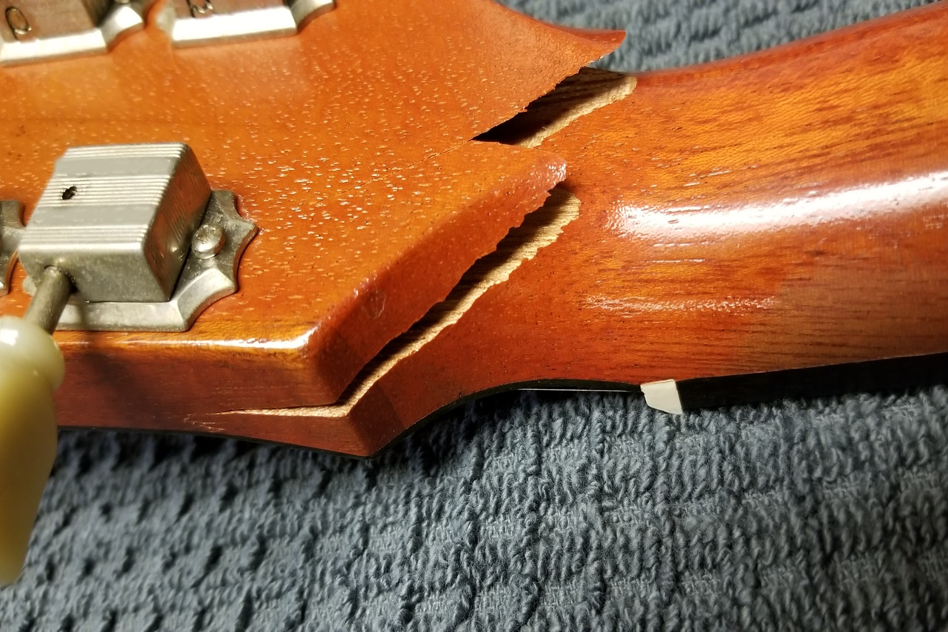 Broken-neck-repair.png