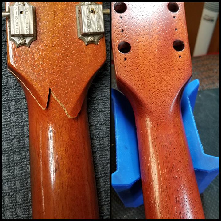 Neck-repair.png
