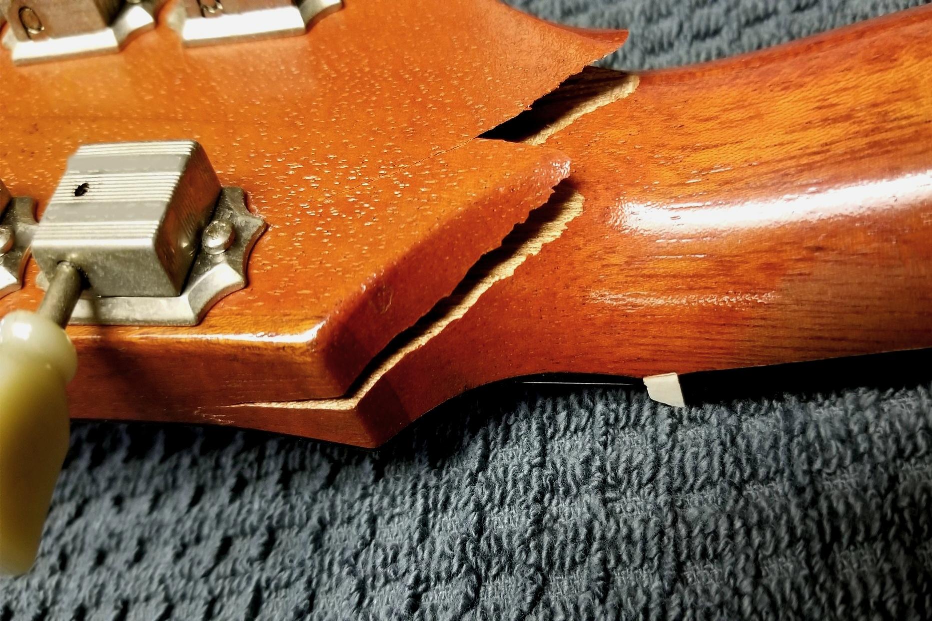 Guitar-neck-and-body-repair