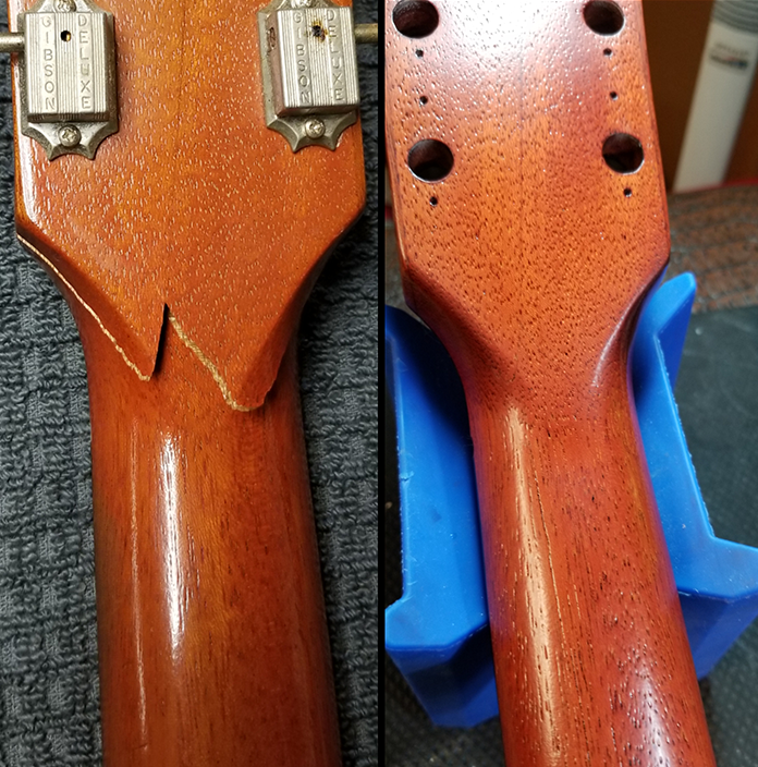 Neck-repair-Before-and-after.png
