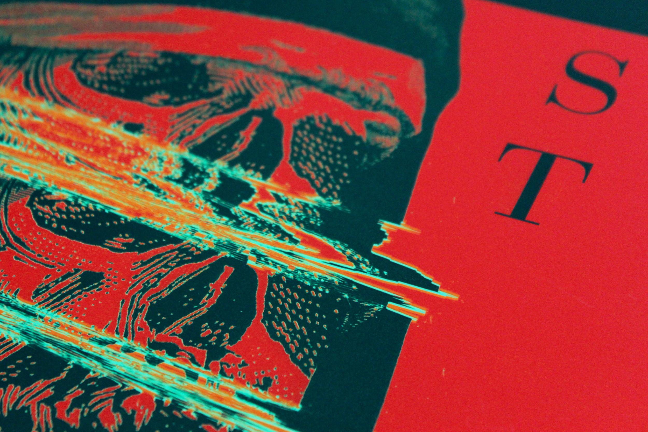 Acid Nun Poster3.jpg