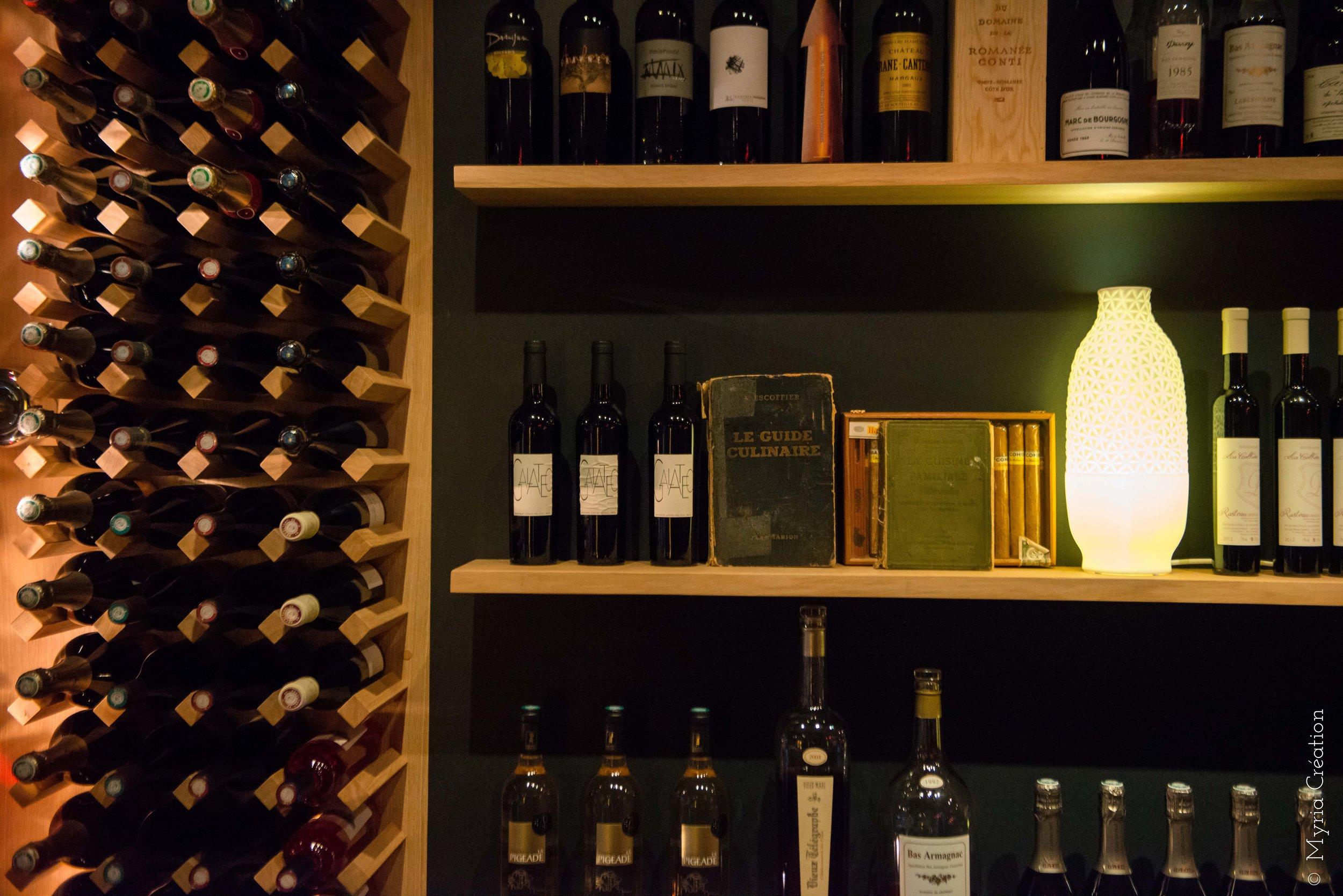 RestaurantLeVivier00046.jpg