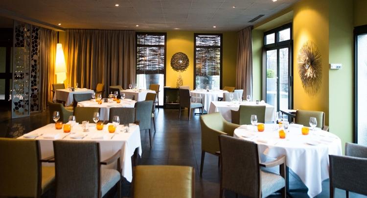 RestaurantLeVivier00017.jpg