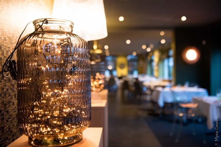 RestaurantLeVivier00038.jpg