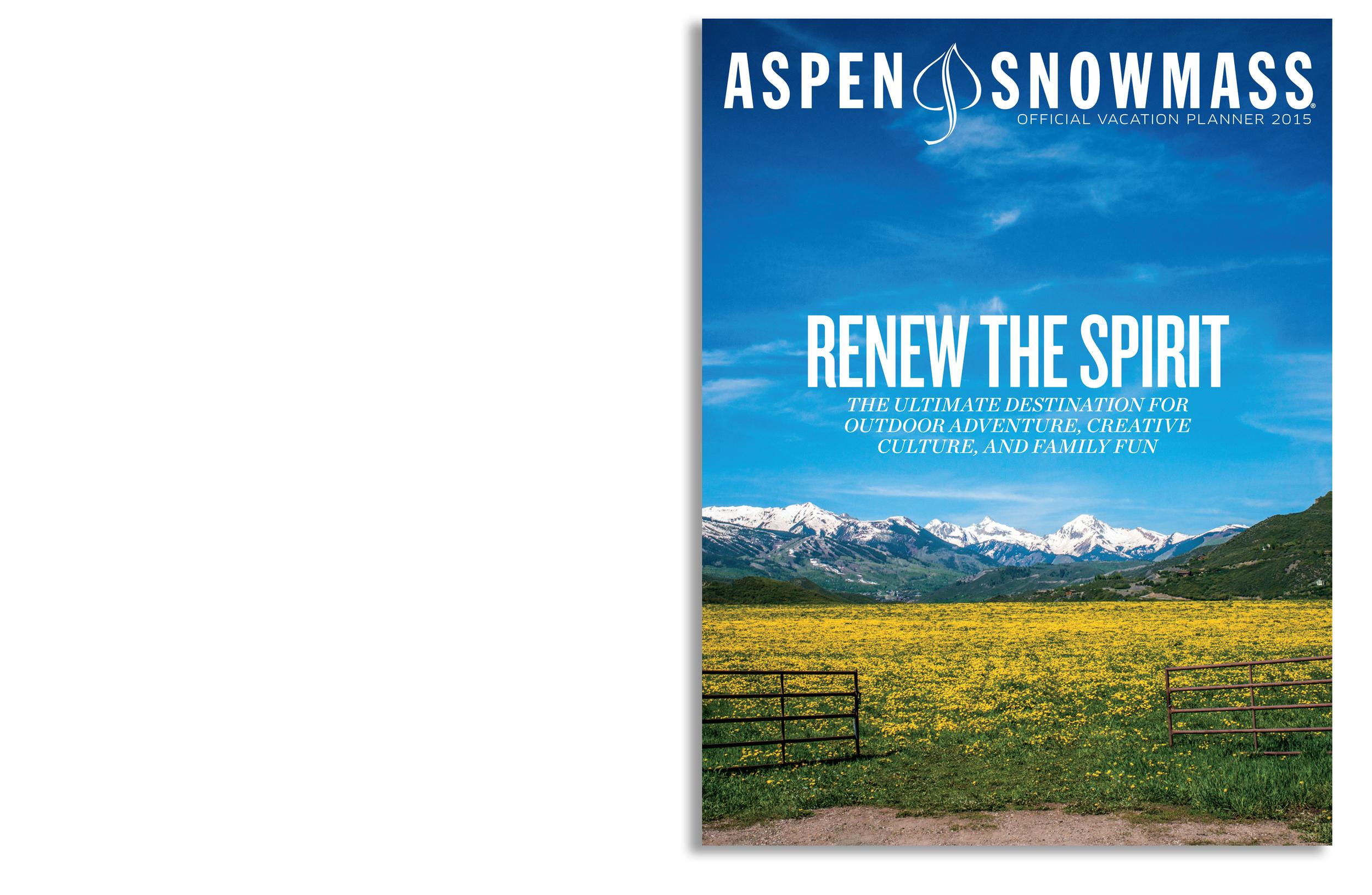 aspensnow-cover.jpg