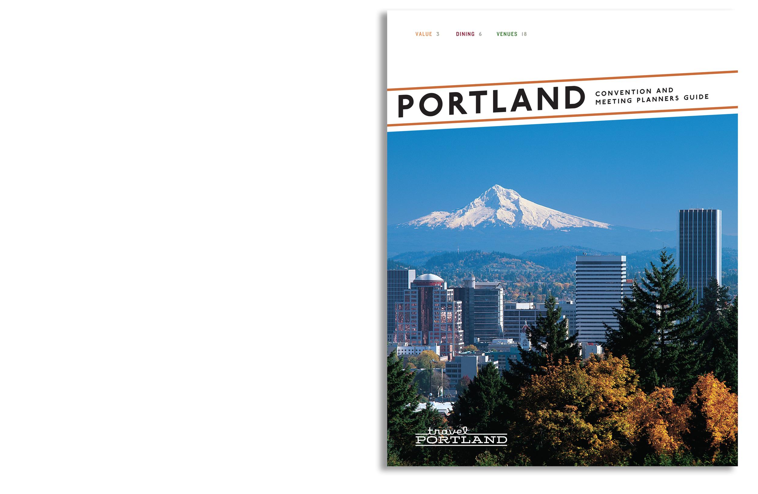 travelportlandmpg-cover.jpg