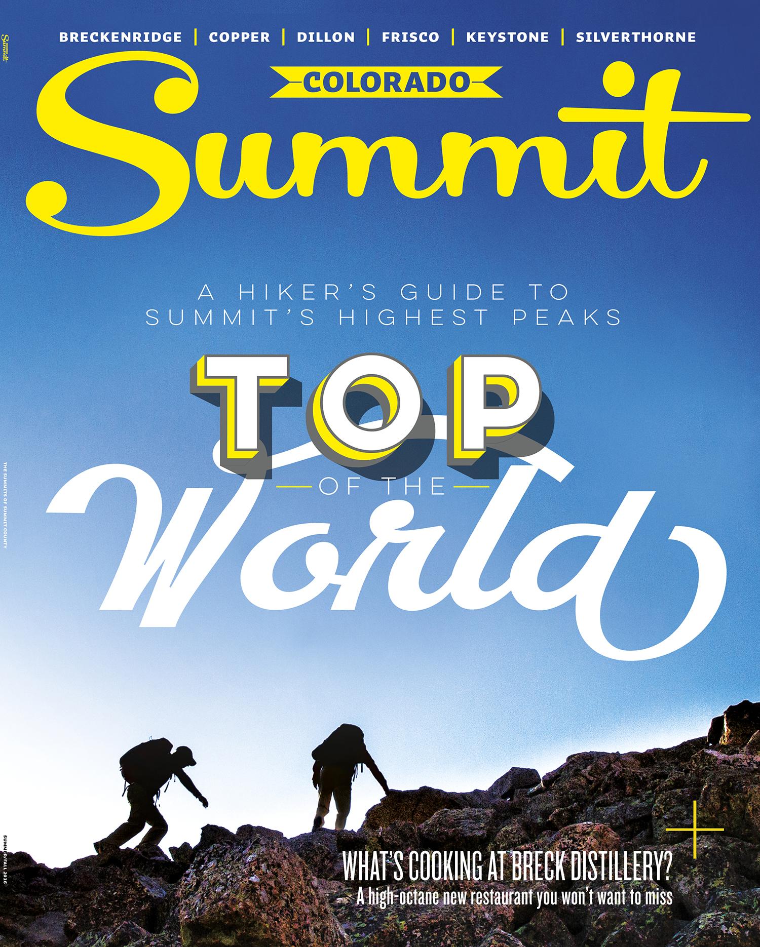 Summit_cover_2.jpg