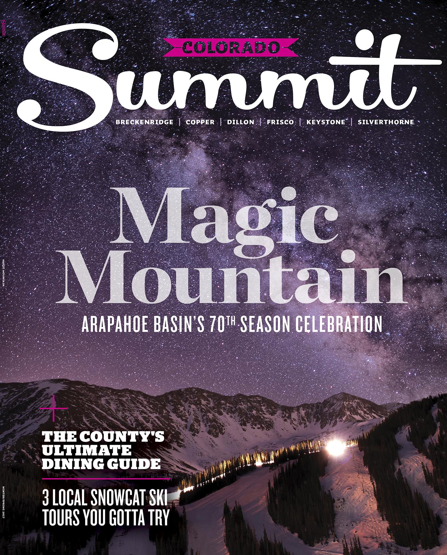 Summit_cover_1.jpg