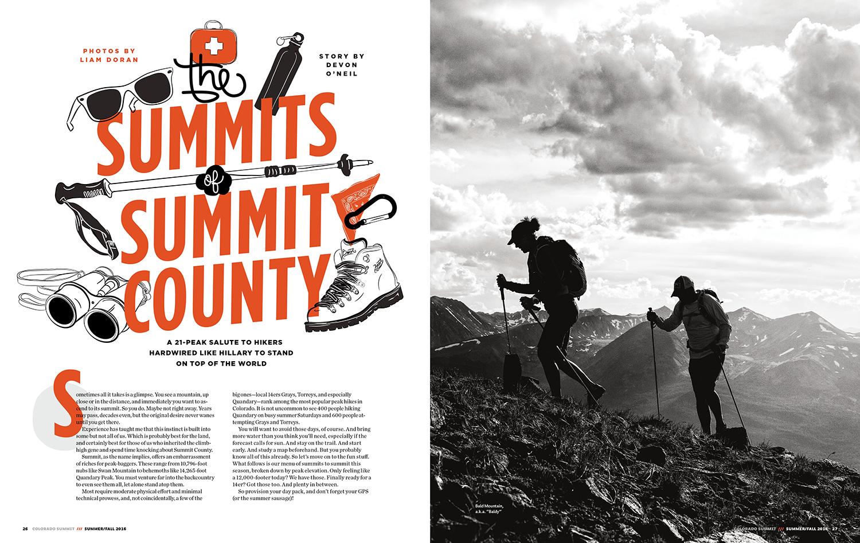 Summit_spreads_3.jpg