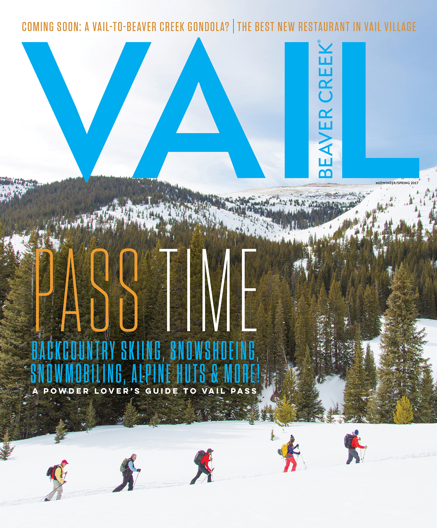 Vail_cover_1.jpg