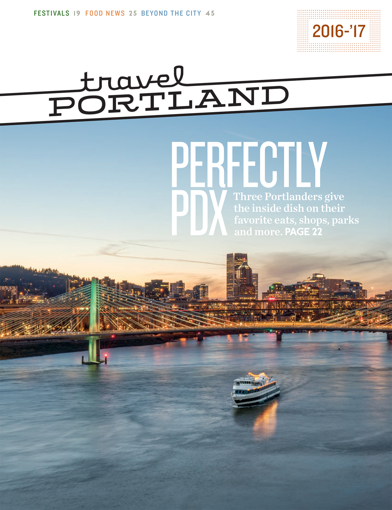 TravelPortland-cover copy.jpg