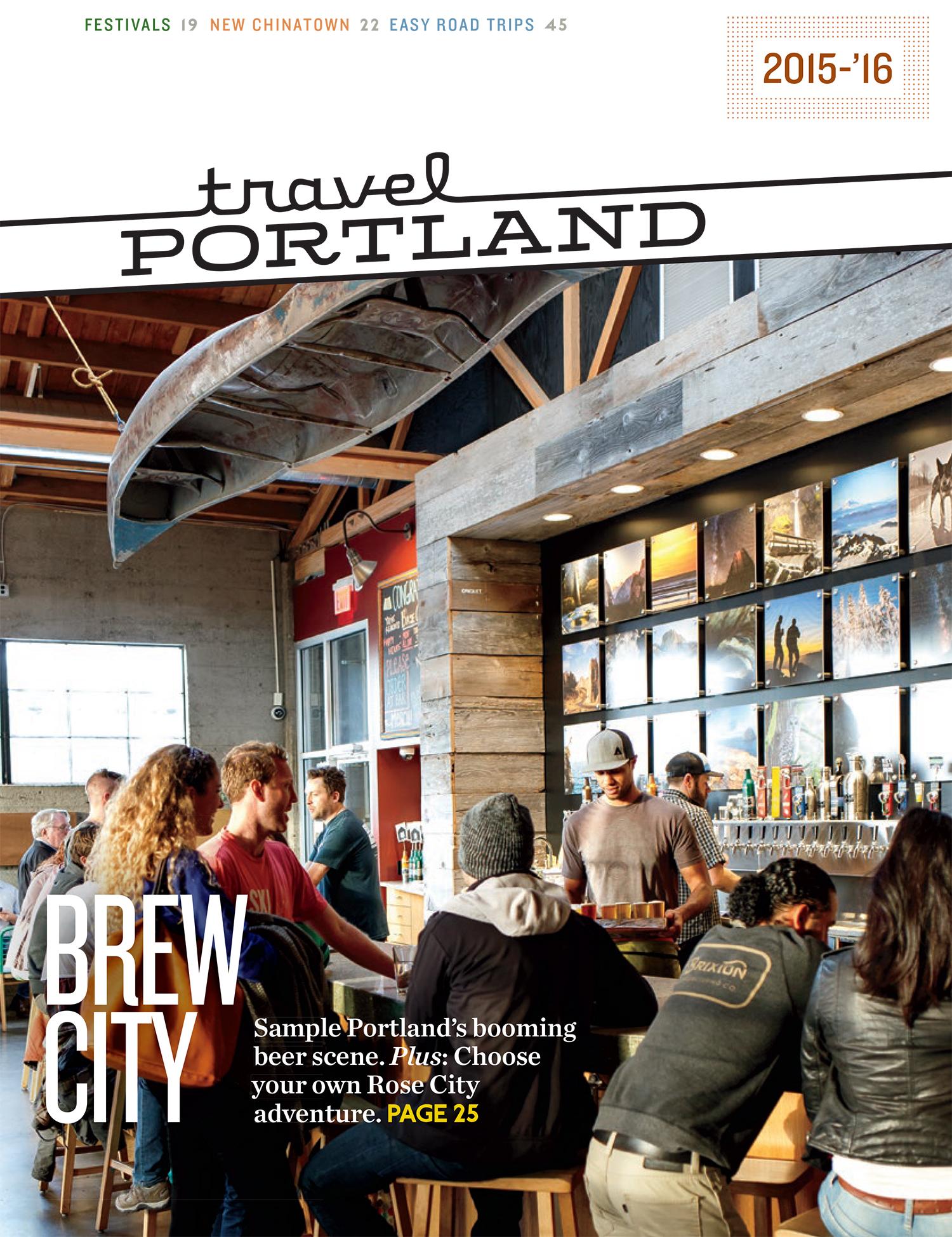 TravelPortland-cover2 copy.jpg