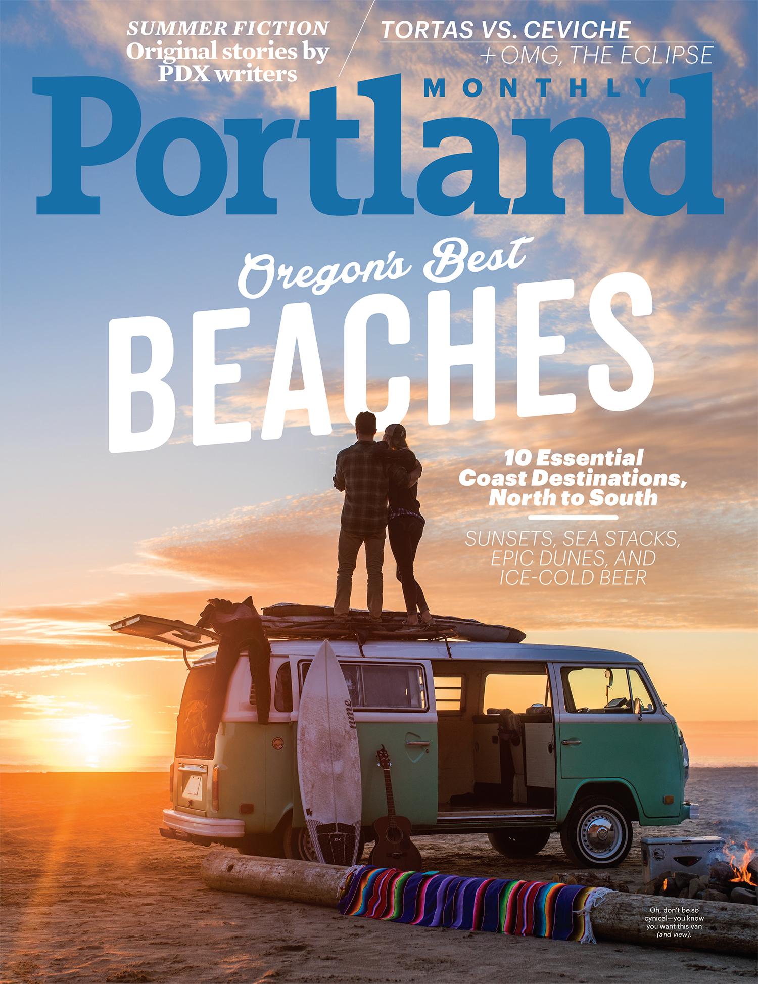 cover Beaches.jpg