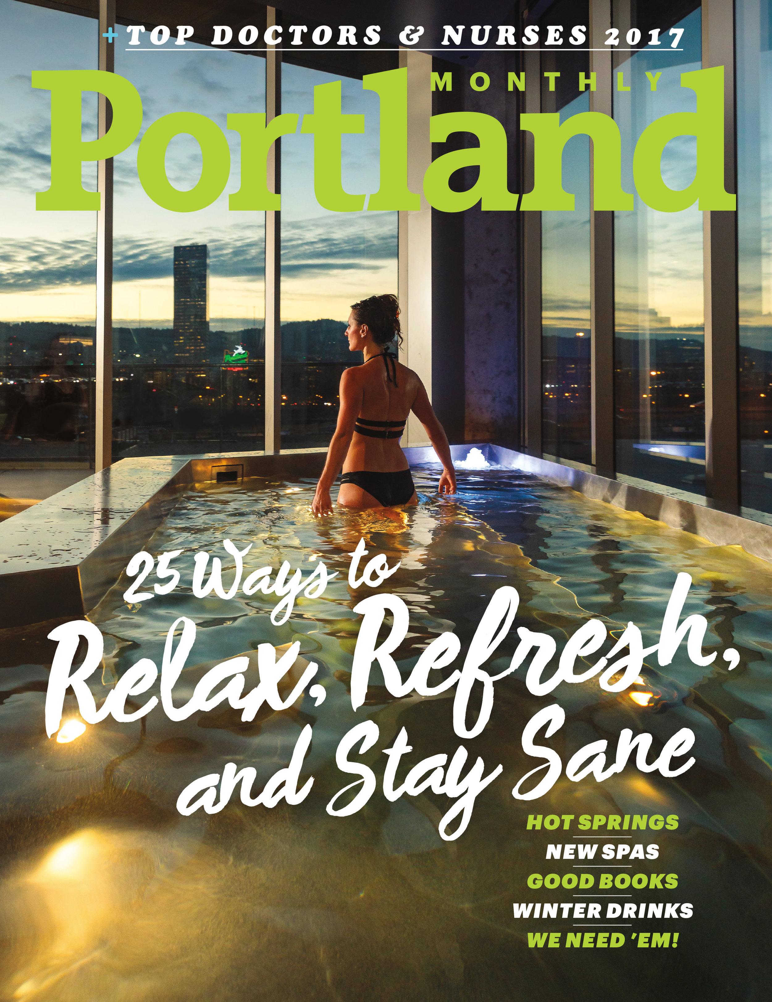 cover Relax.jpg