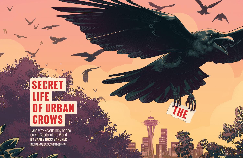 0617_SeattleMet_crows.jpg