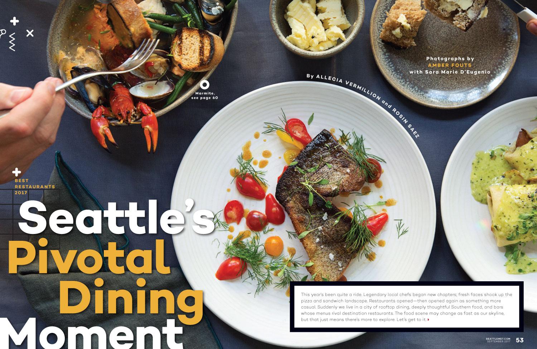 0917_SeattleMet_Restaurants-1.jpg