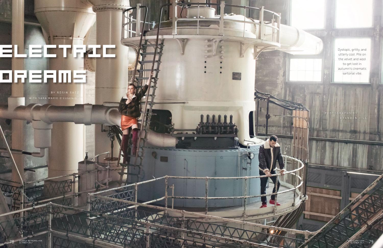 1017_SeattleMet_Electric-Dreams-1.jpg