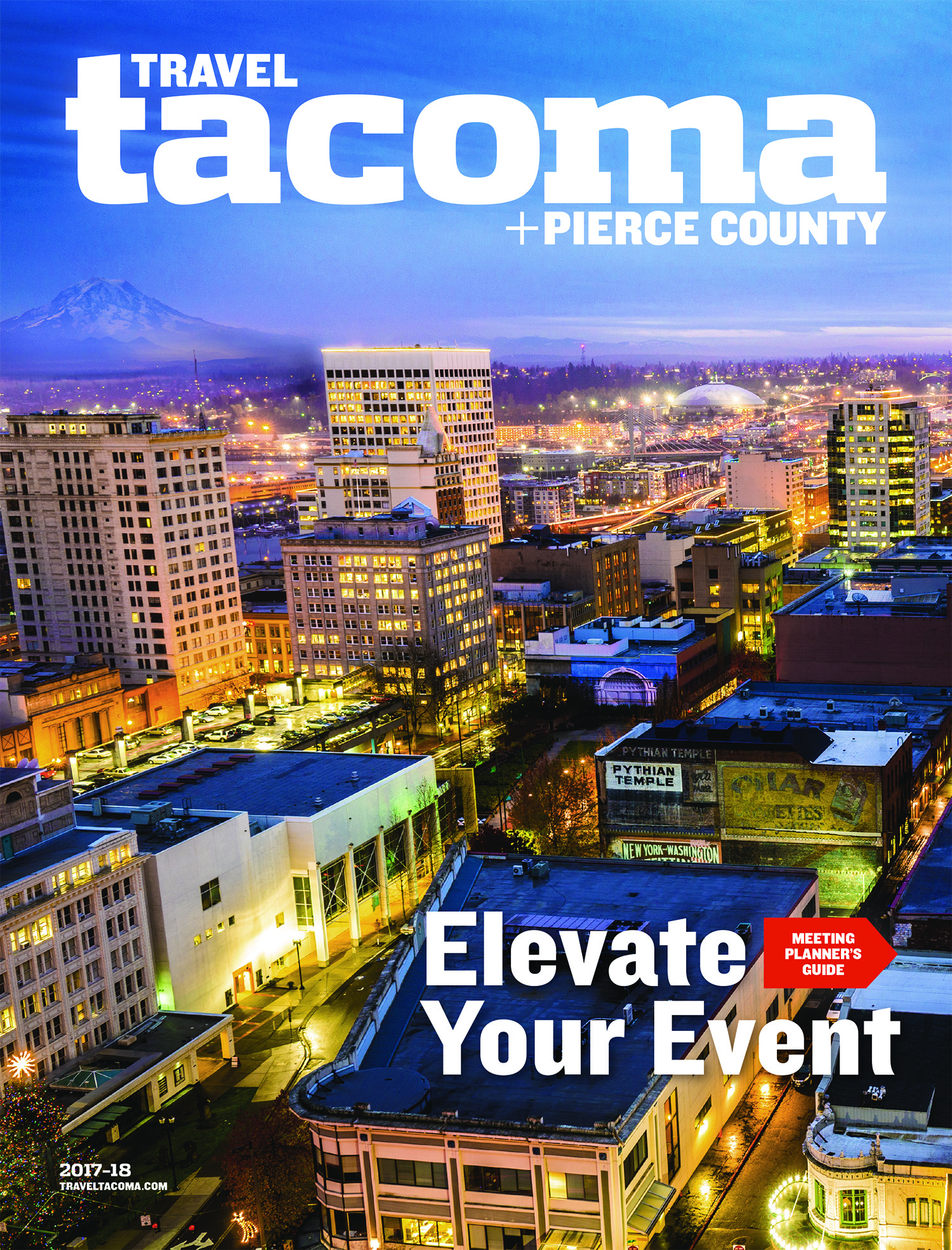 2017-TacomaMPG-0-cover.jpg