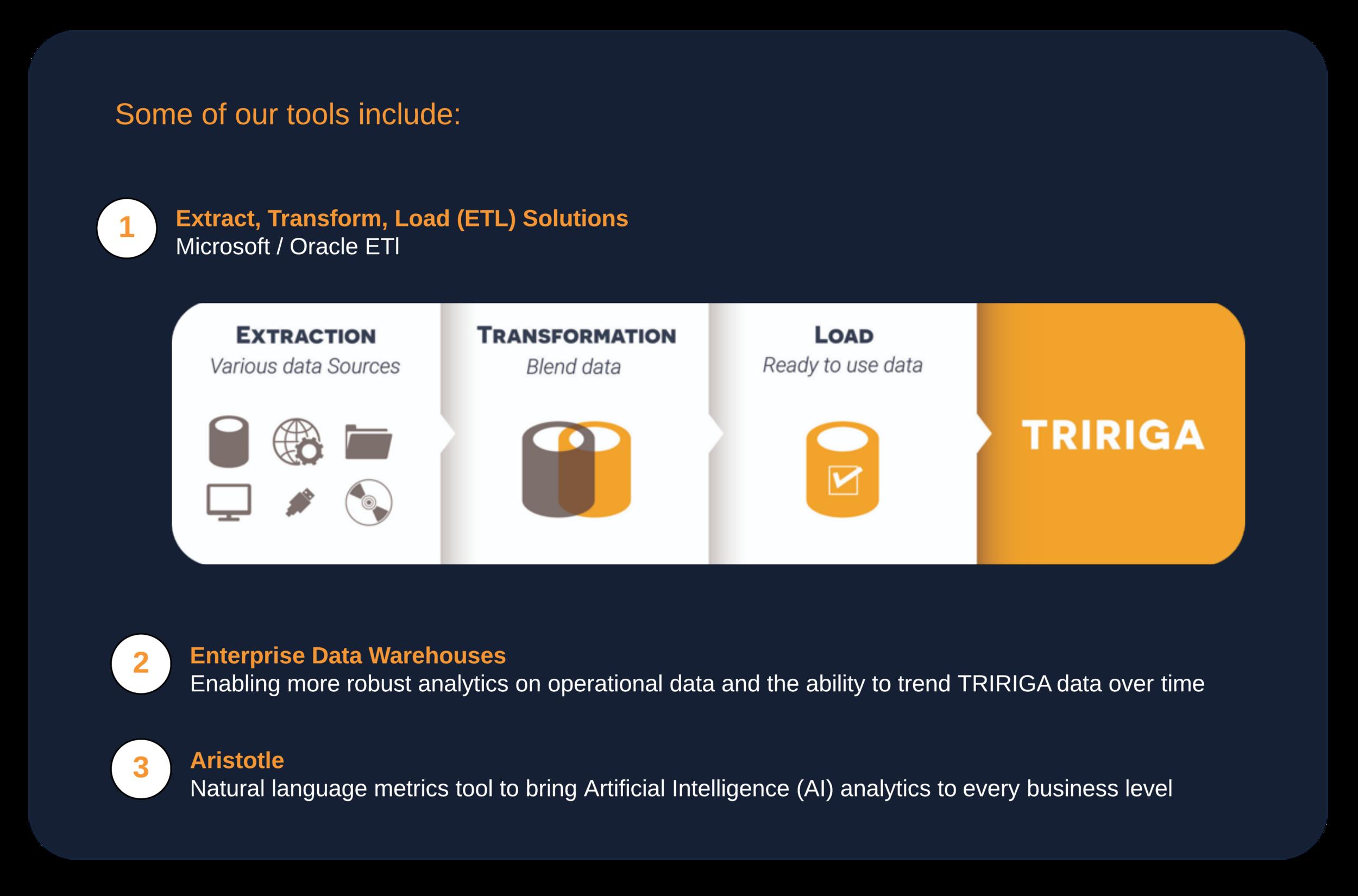 Tjene Website Updates - Services - DM.png