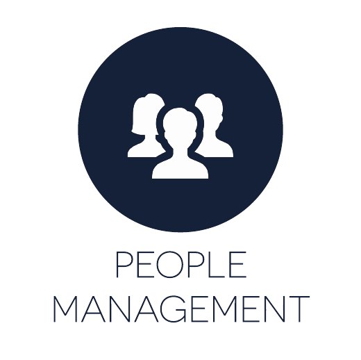 Tjene Website Updates - ppl Management (1).png