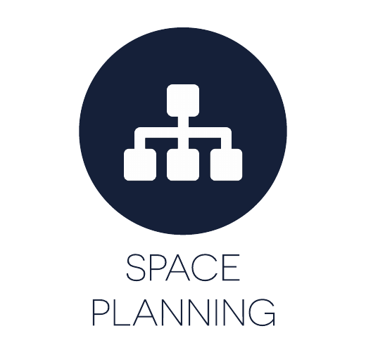 Tjene Website Updates - Space Planning.png
