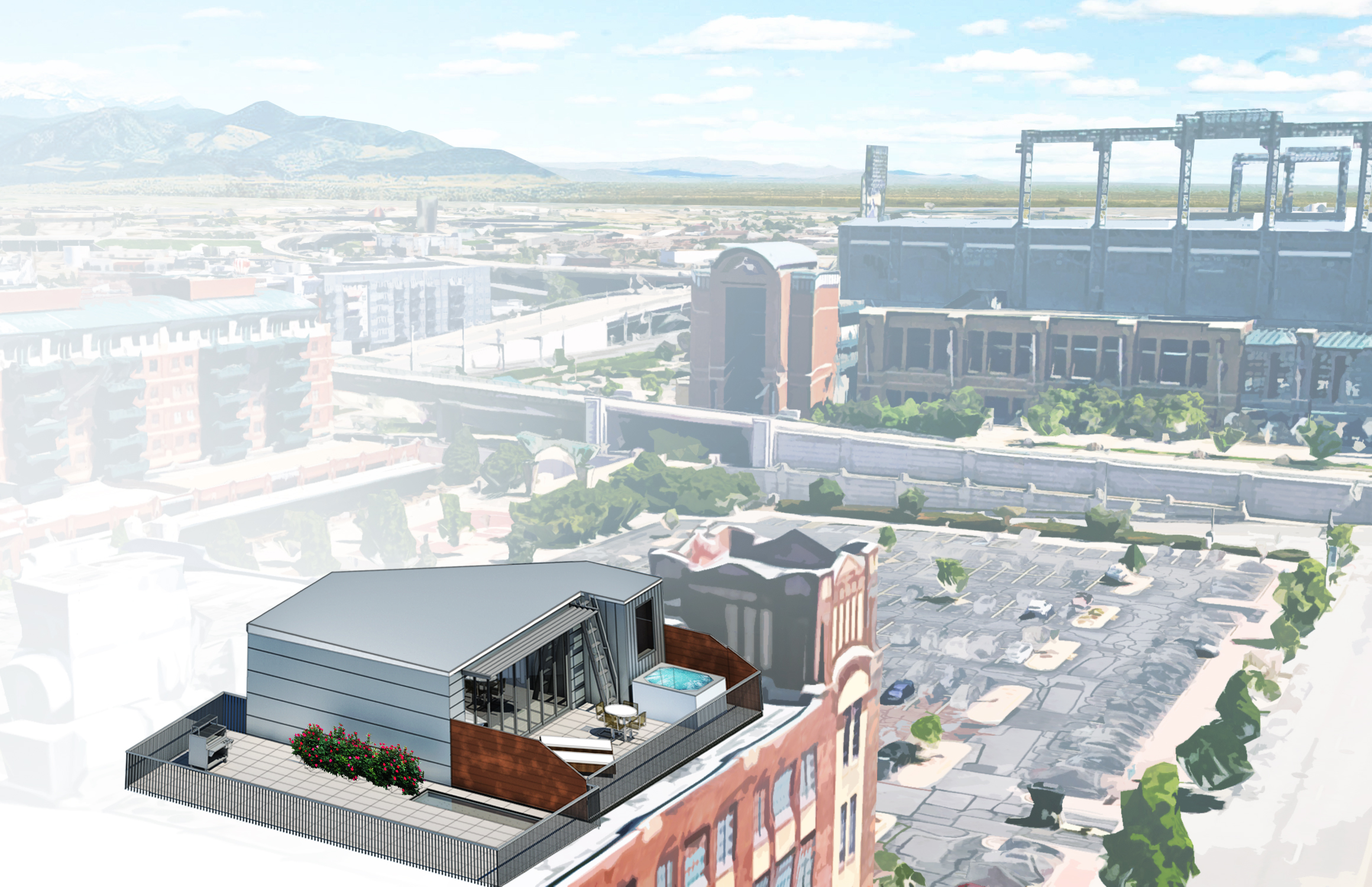 6A Penthouse_perspective2.jpg