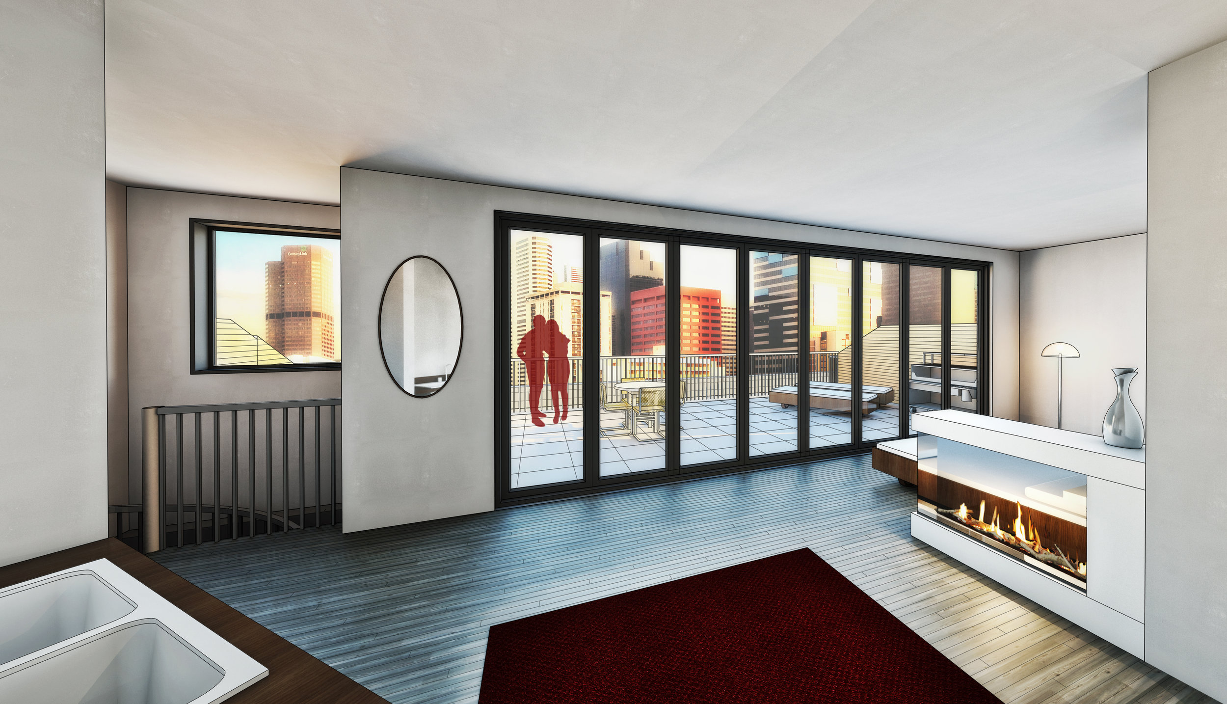 6A Penthouse_perspective1.jpg