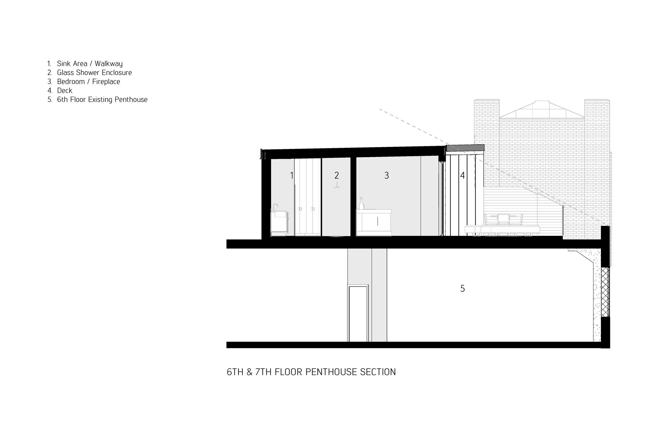 6A Penthouse_Conceptsection_300.jpg
