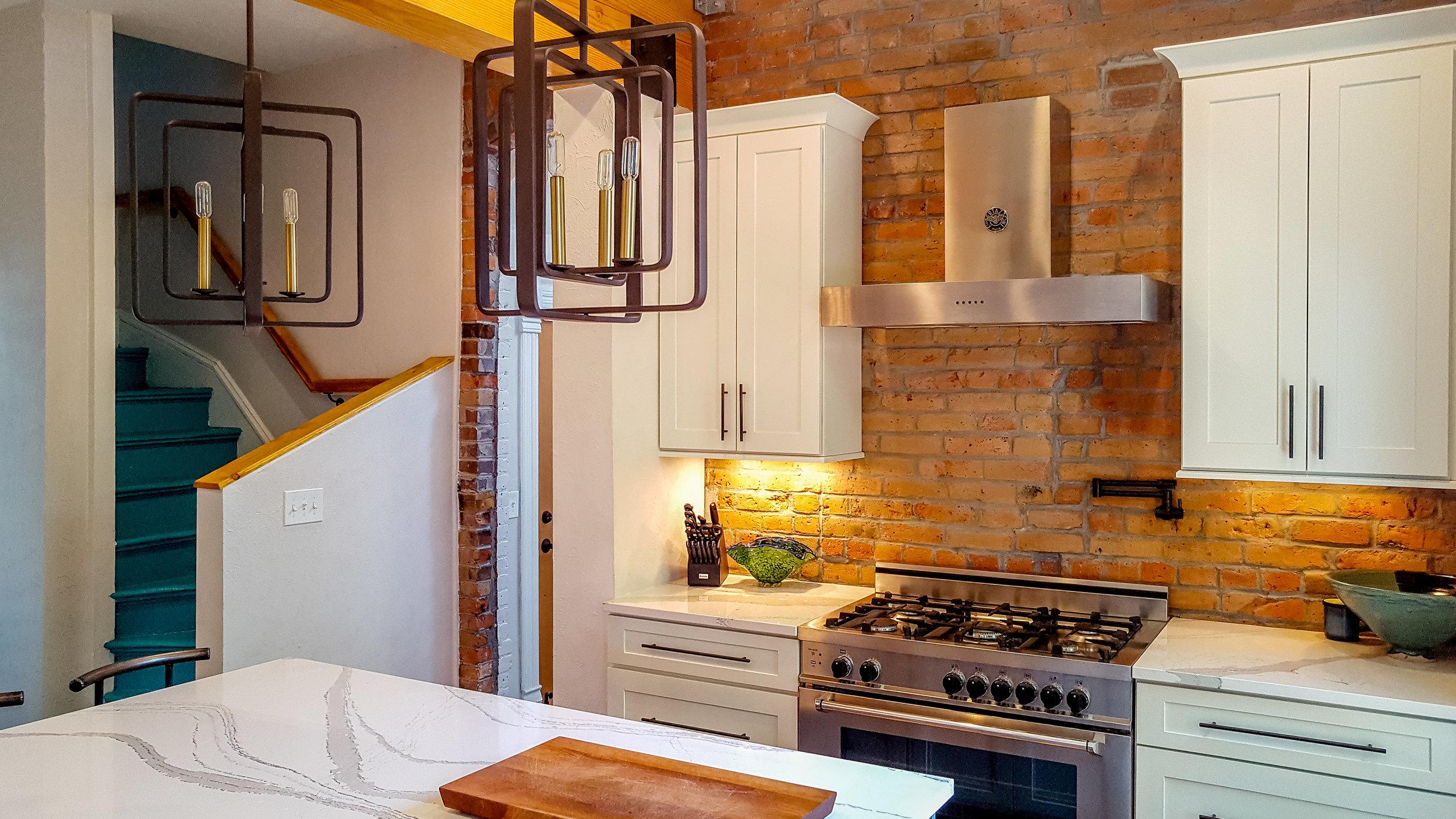 Cocina (8).jpg