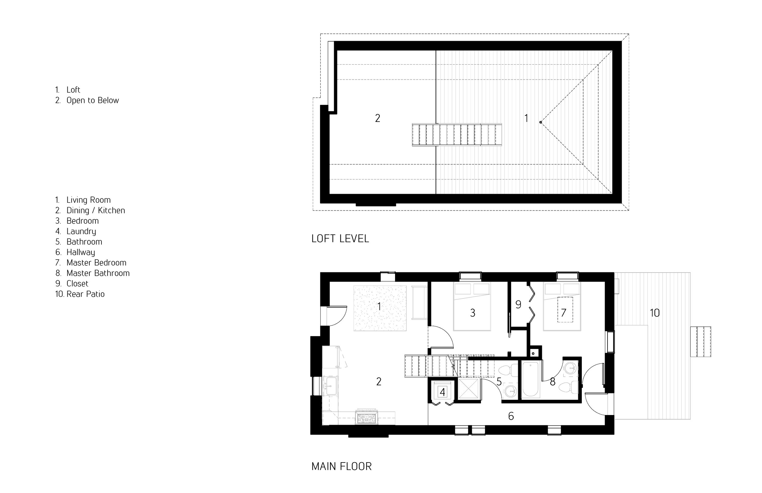 3648 Lipan_Conceptplans.jpg