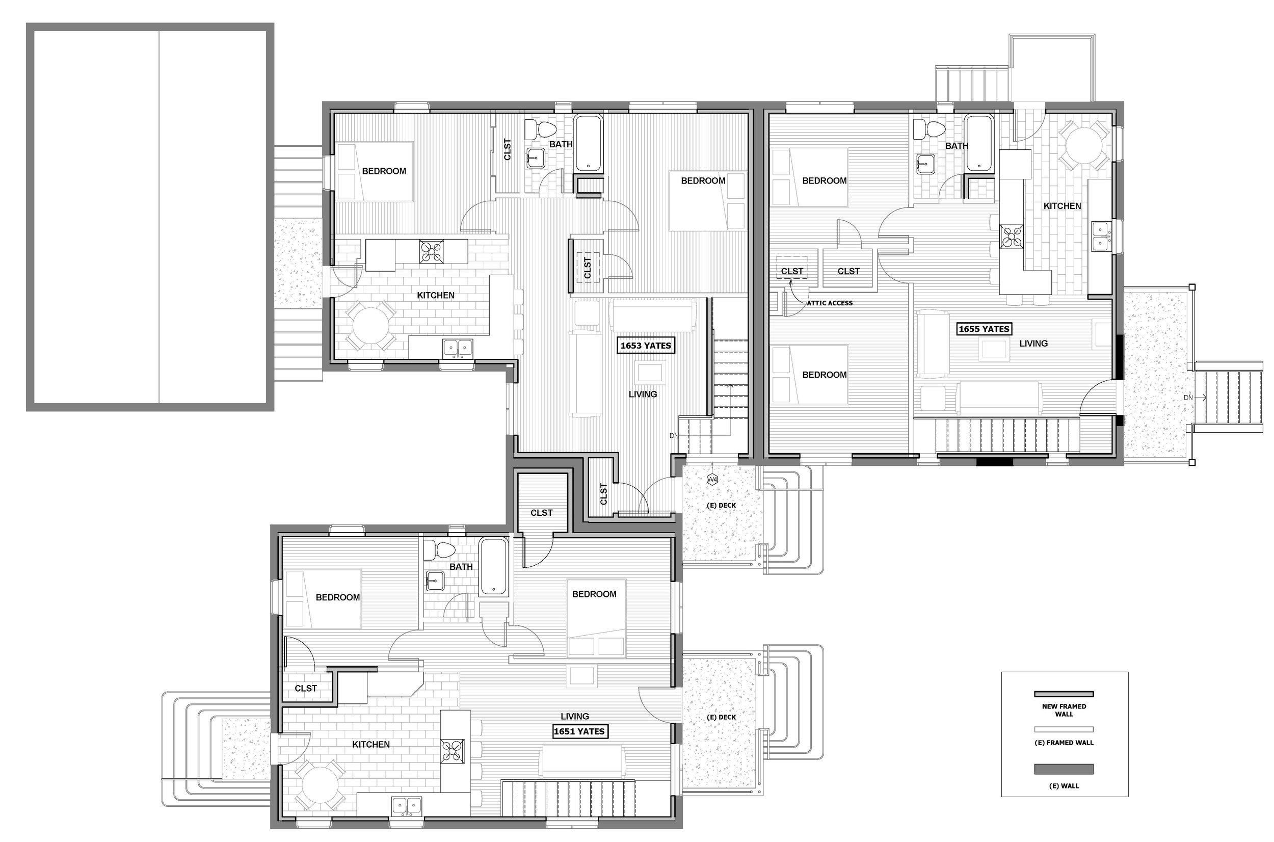 Plans PDF_Page_2.jpg