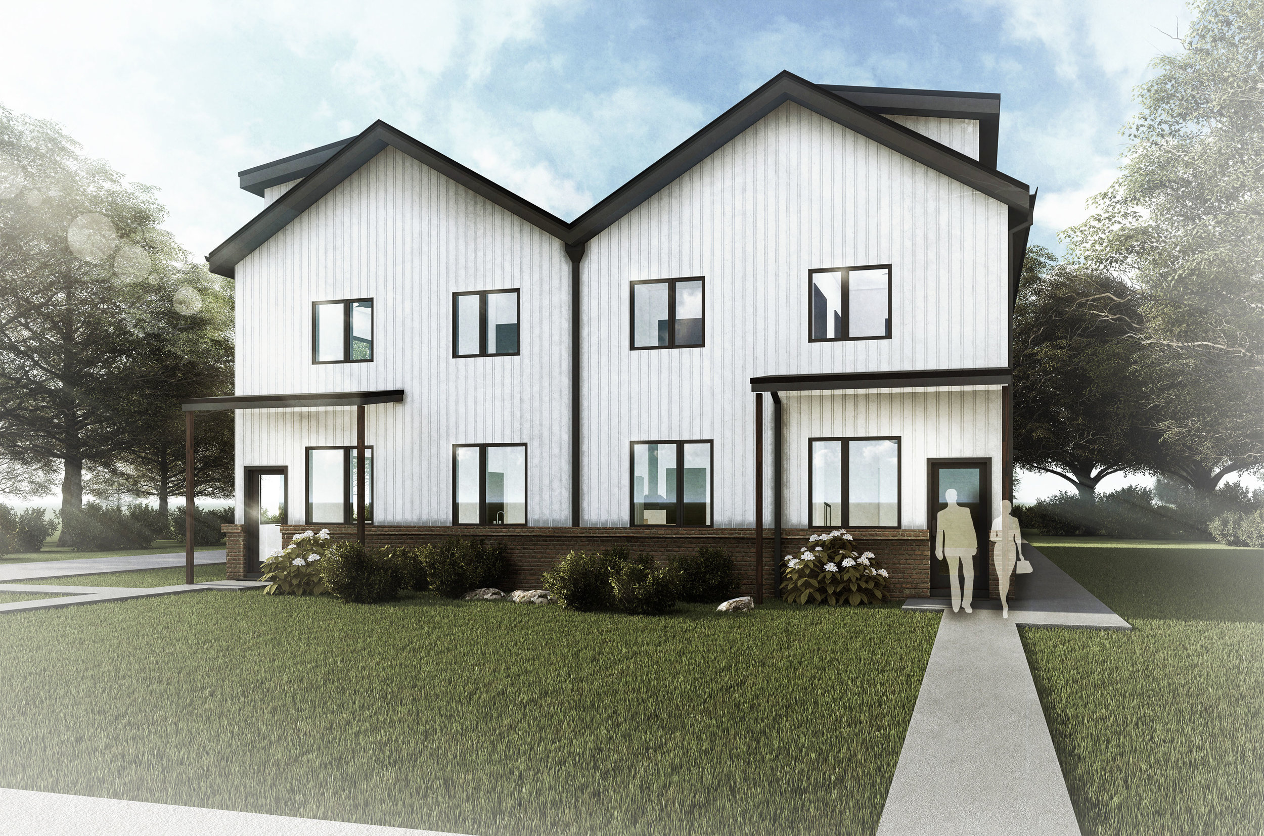 13th Ave 6 Plex Render FINAL Front 20180827.jpg