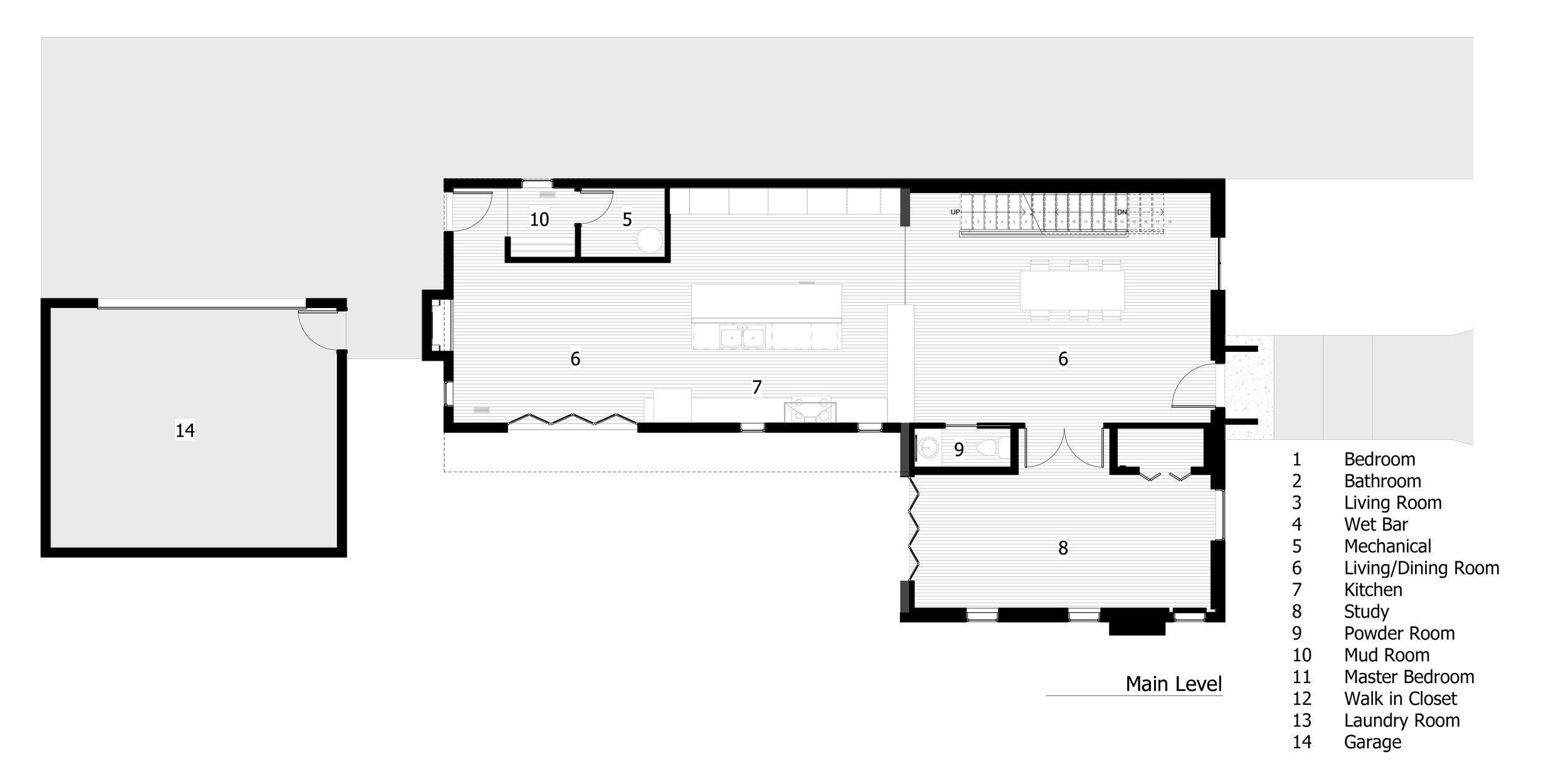 Graphic Plan Main Level FINAL 20181211.jpg
