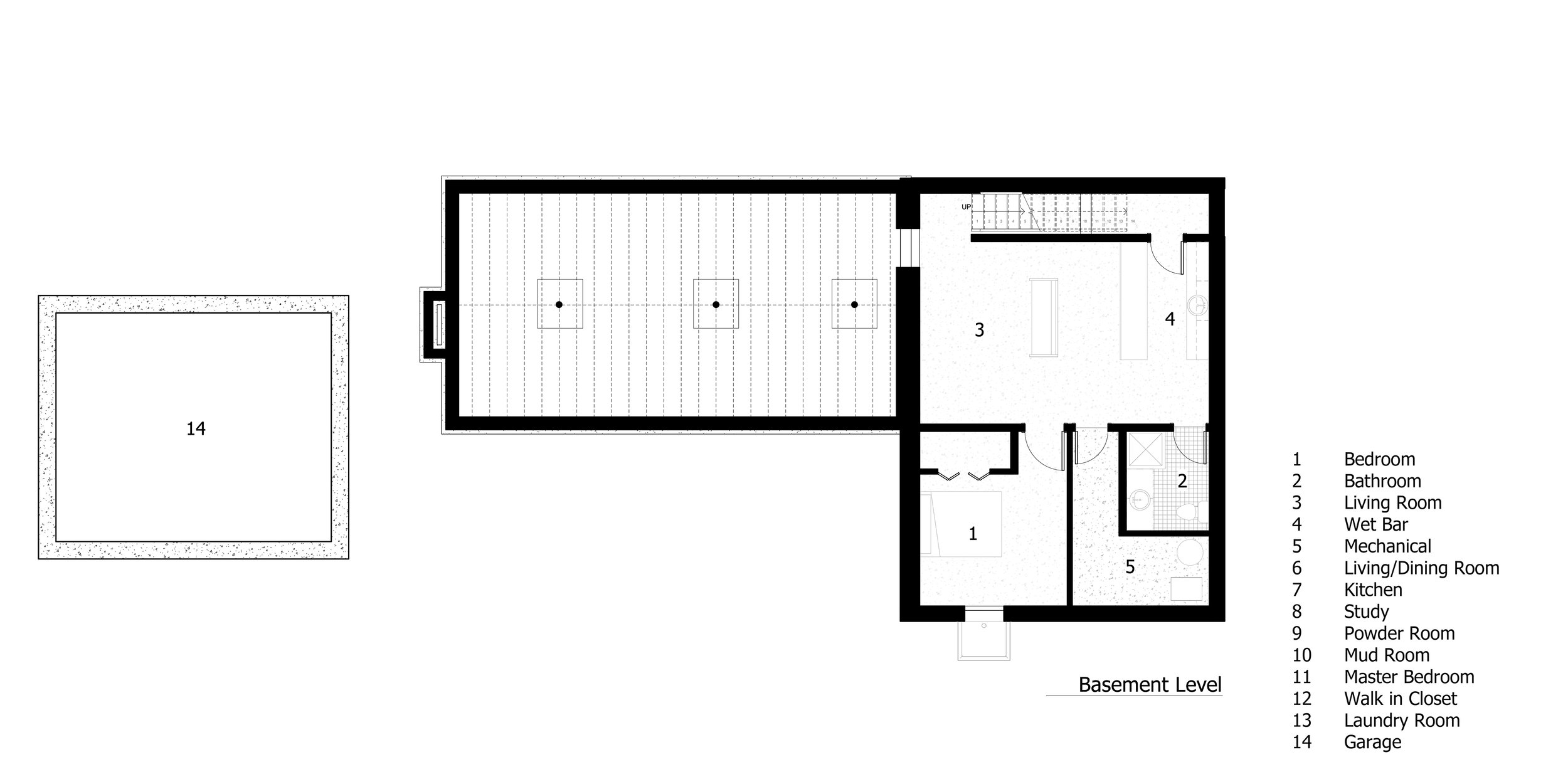 Graphic Plan Basement FINAL 20181211.jpg