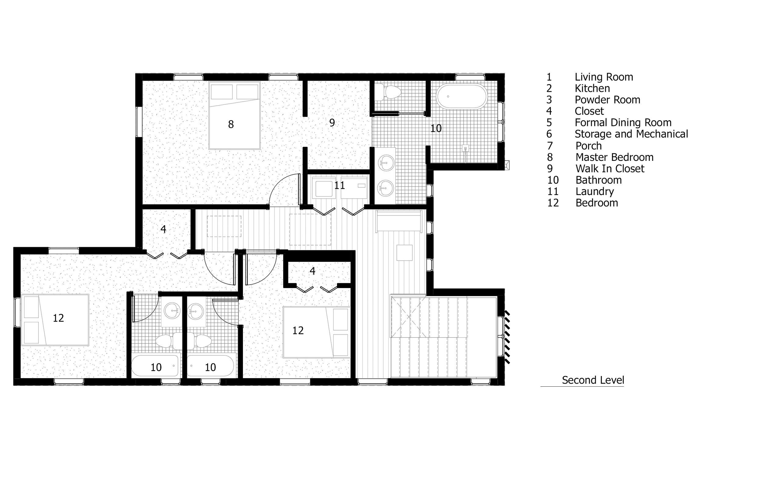 Vallejo FINAL Second Level Plans 20181213.jpg