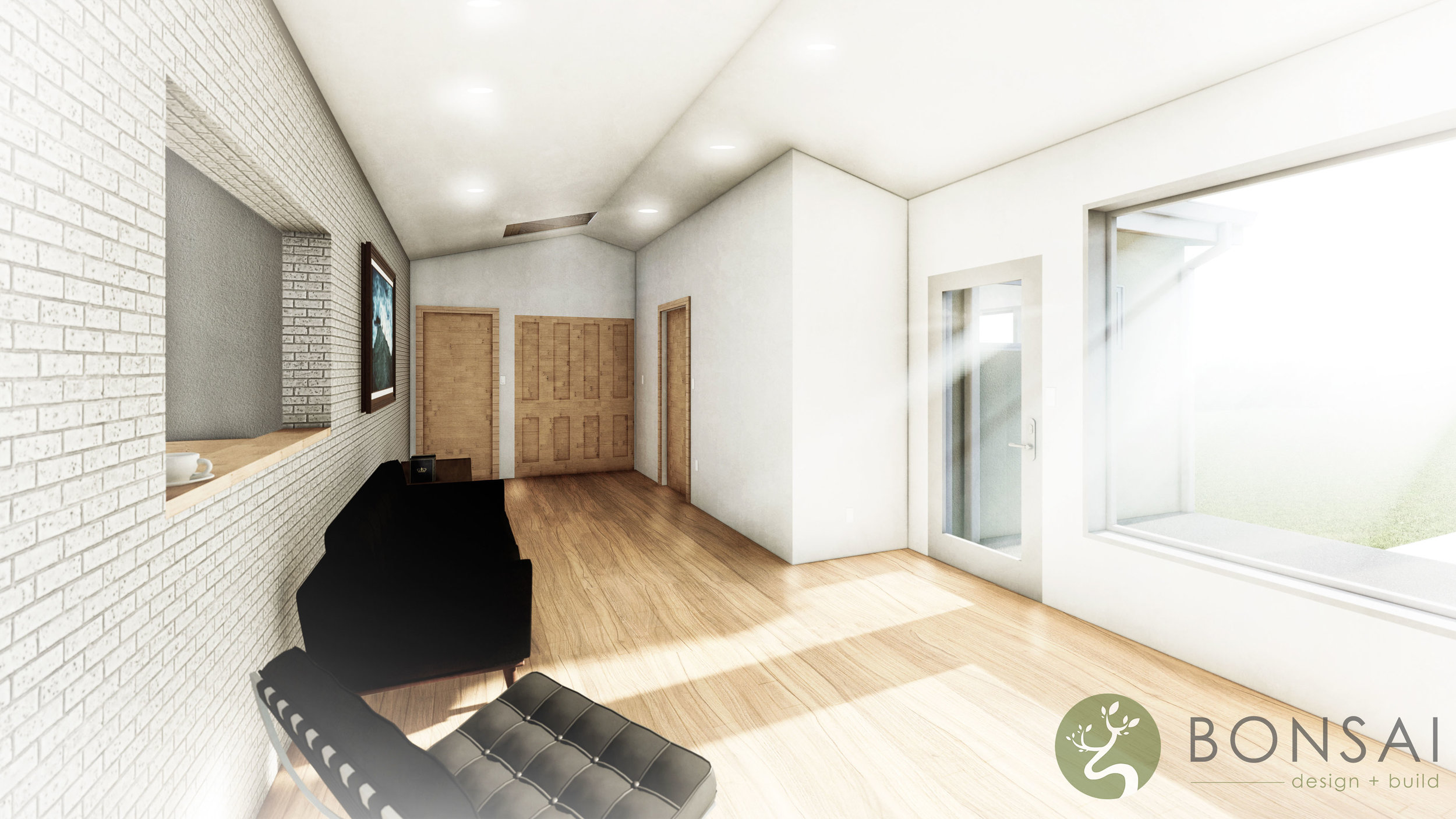Poplar Addition Interior Render Version II.jpg