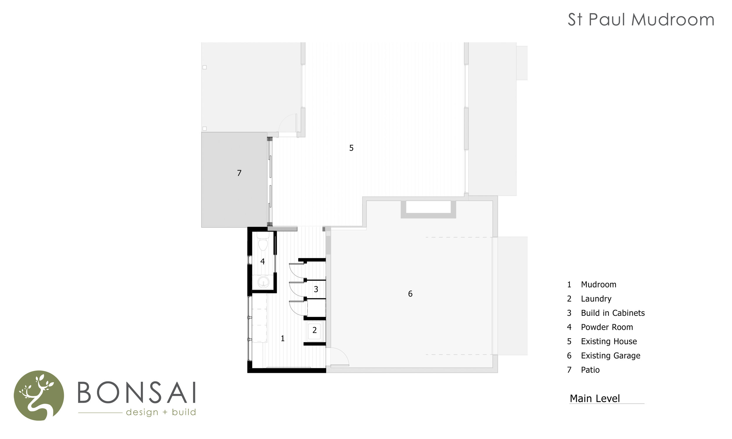 St Paul Floor Plan.jpg