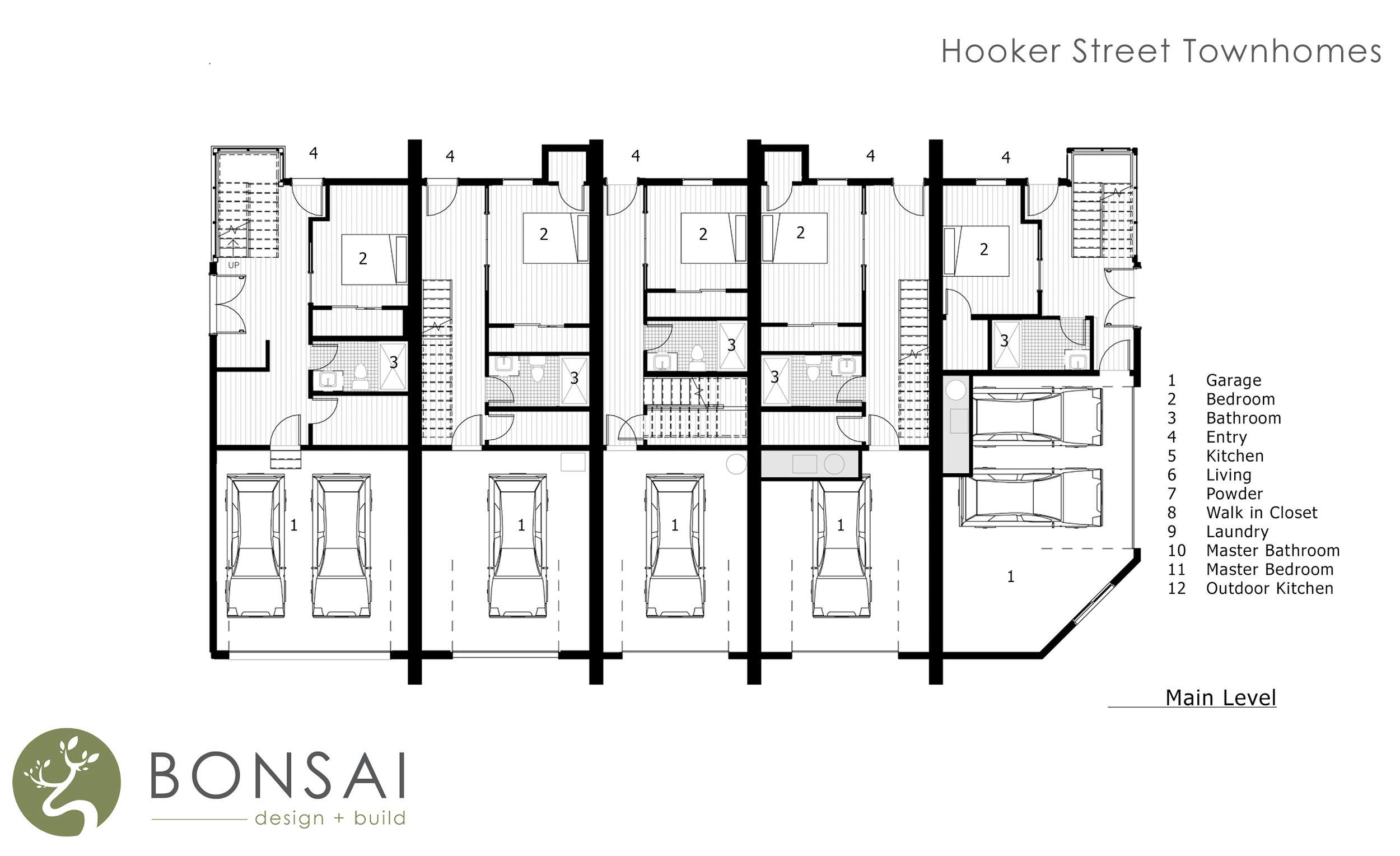 Hooker St Townhomes Main Level Plan.jpg