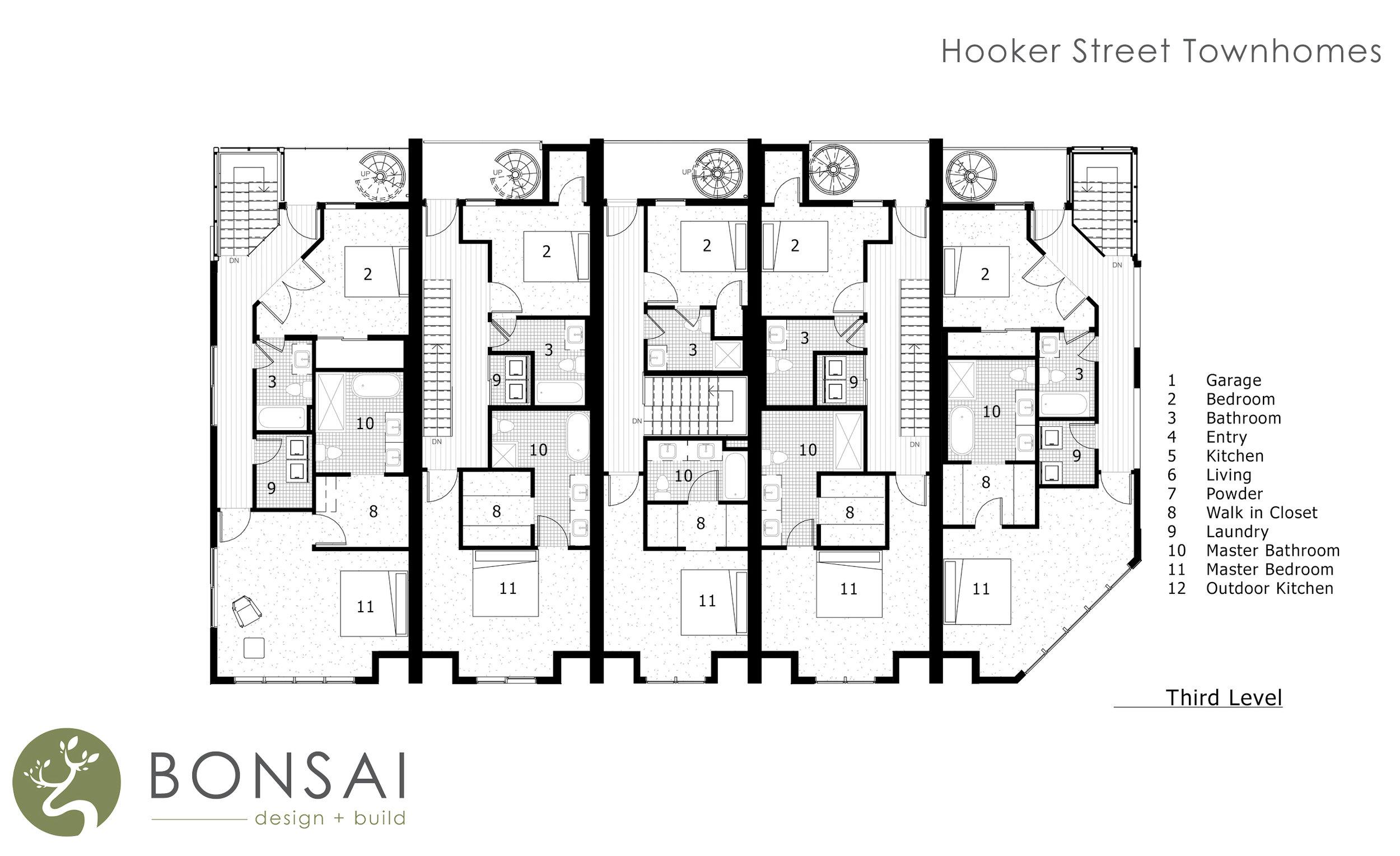 Hooker St Townhomes Third Level Plan.jpg