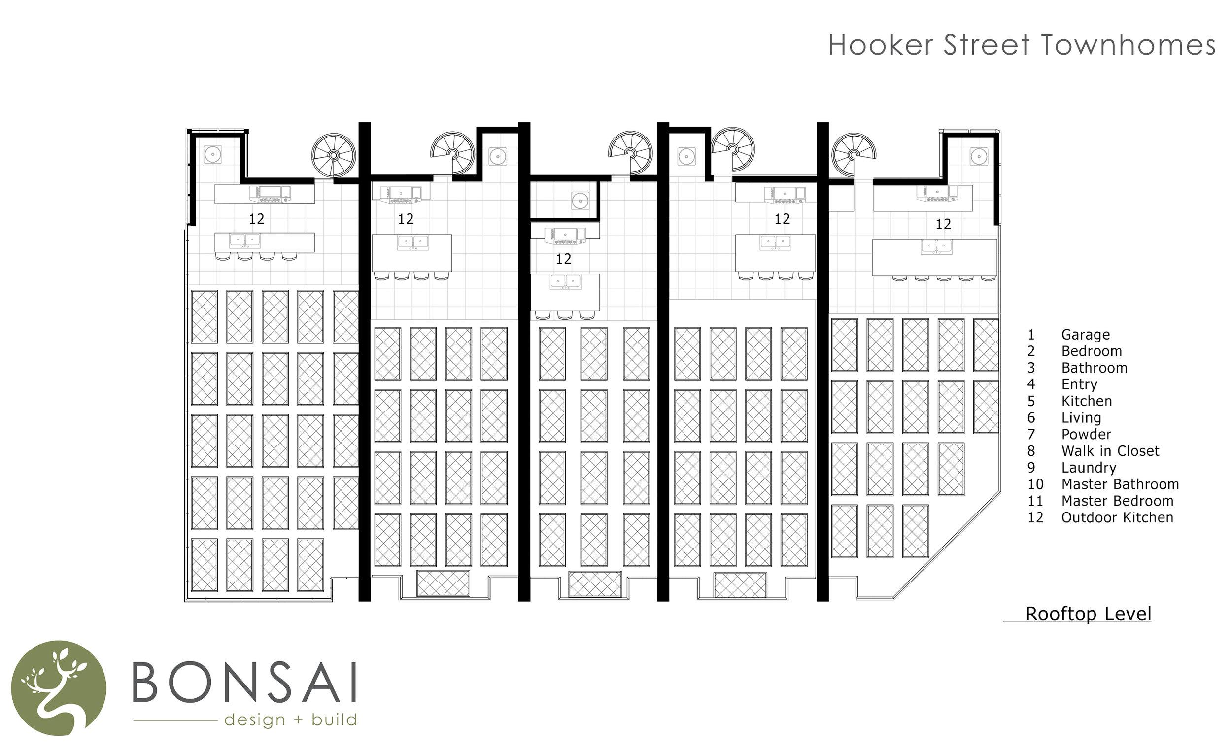 Hooker St Townhomes Fourth Level Plan.jpg