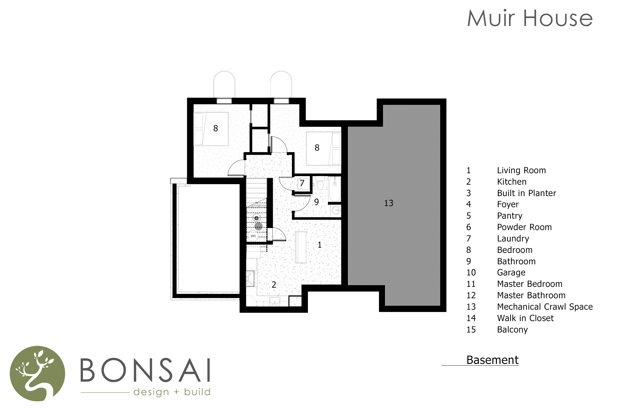 Muir House Basement Floor Plan.jpg
