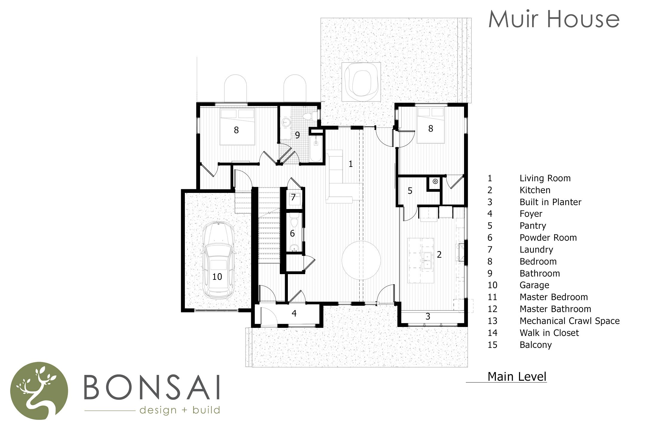 Muir House Main Floor Plan.jpg