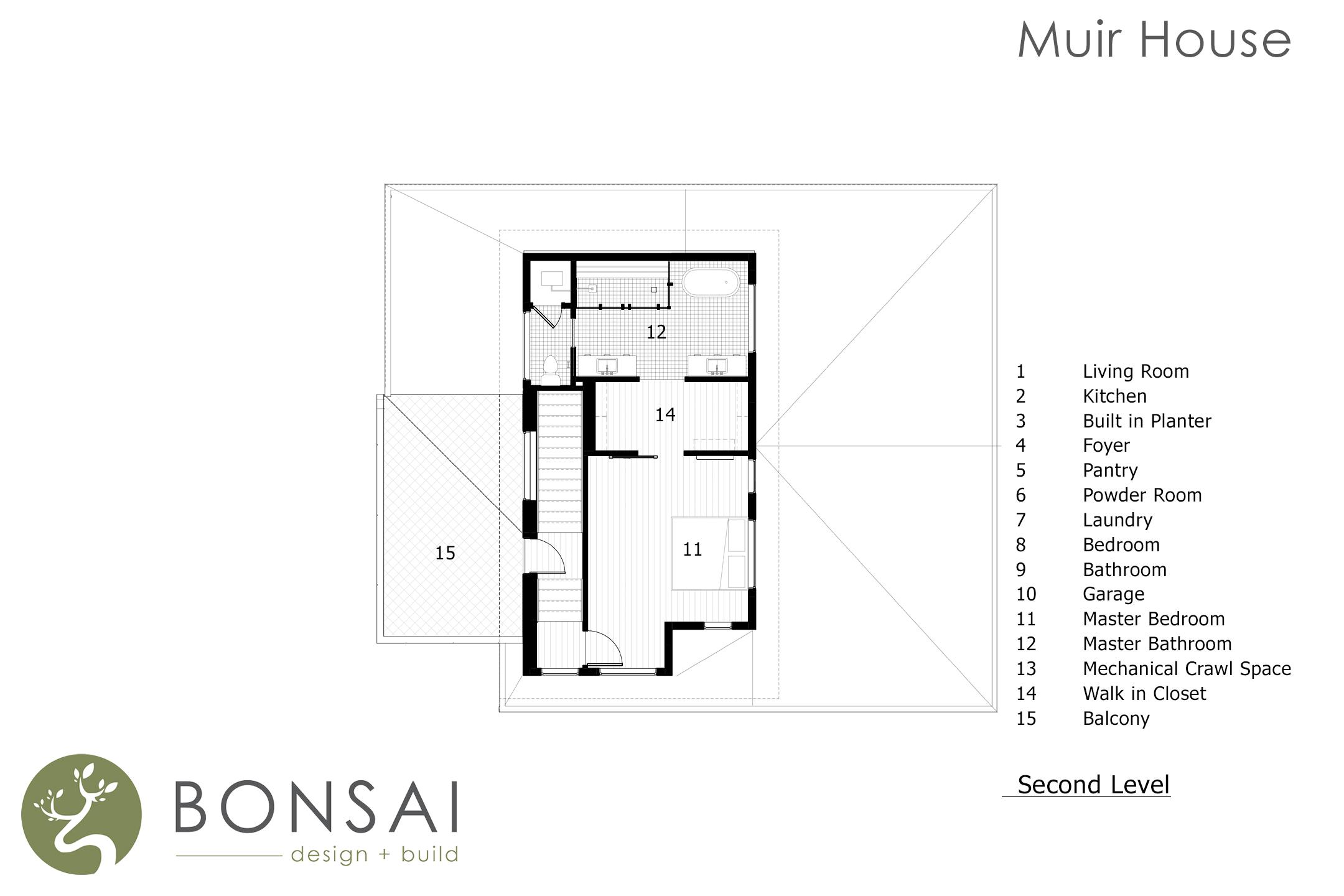 Muir House Second Floor Plan.jpg